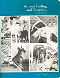 img - for Animal Feeding and Nutrition, 6th Edition book / textbook / text book