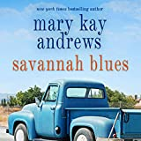 img - for Savannah Blues book / textbook / text book