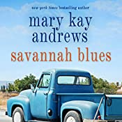 Savannah Blues | Mary Kay Andrews