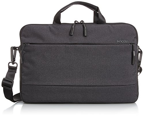 incase-cl55493-notebook-cases-briefcase-black-13-macbook-pro