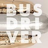 Busdriver / Jhelli Beam