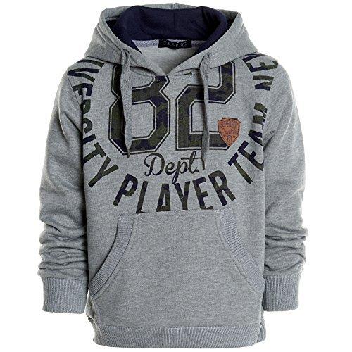kinder-pullover-kapuzenpullover-hoodie-jacke-sweatshirt-kapuzen-sweatjacke-20703-farbegraugrosse176