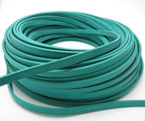 50 m illu kabel lichterkette kabel illukabel h05rnh2 f - Lichterkette ohne kabel ...