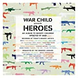 War Child Presents Heroesby Various Artists