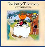 Tea for the Tillerman [VINYL] Cat Stevens