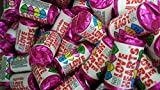 Swizzels matlow mini lovehearts love hearts mini roll free postage