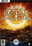 Le Seigneur Des Anneaux: La Bataille...
