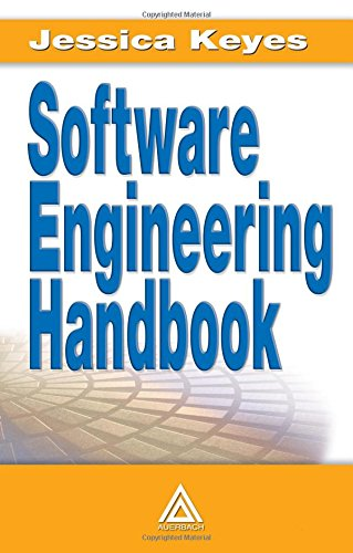 Download Clean Code A Handbook Of Agile Software