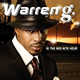 echange, troc Warren G - In the Mid-Nite