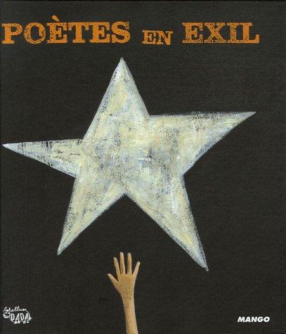 Poètes en exil