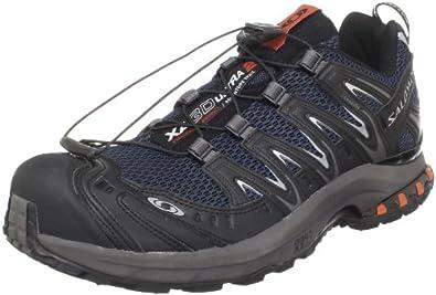 a1b4ca44d671 Salomon Men s XA PRO 3D Ultra 2 Trail Running Shoe