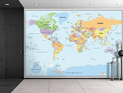 wall26r-2016-newest-world-map-wall-mural-removable-wallpaper-home-decor-100x144-inches