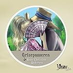 Grisepasseren [Pigs Herdsman]: iDrawTales | Hans Christian Andersen