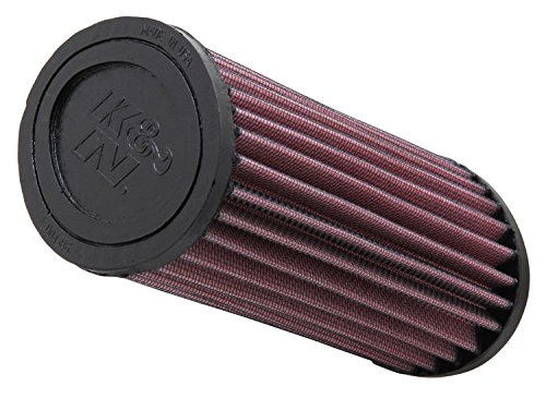 kn-tb-9004-replacement-air-filter