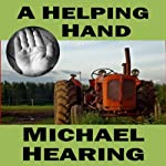 A Helping Hand | Michael Hearing