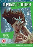 The Mermaids of Tiburon [DVD]