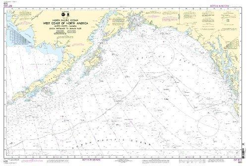 500-north-pacific-ocean-west-coast-of-north-america-by-noaa