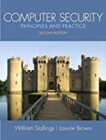 Computer Security: Principles and Practice, 2nd Edition Front Cover