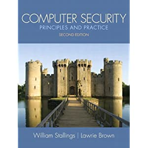 cryptography and network security by william stallings 2nd edition pdf