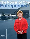 The Power of One Entrepreneur: Kim Powers Bridges Funeral Home & Cemetery Owner