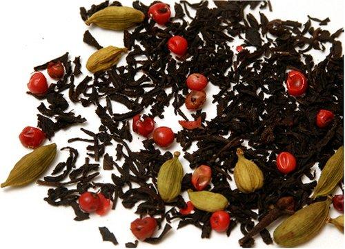 "Chai Tea - ""Anichai"" Loose Leaf"