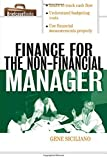 Finance for Non-Financial Managers (Briefcase Books Series) thumbnail