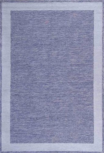 Gabbeh Area Outdoor Area Rug, 2'6