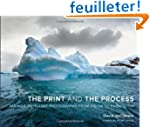 The Print and the Process: Taking Com...