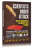 Scientists Under Attack: Genetic Engineering in the Magnetic Field of Money DVD