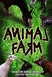 Animal Farm (AIV)