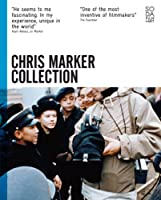 The Chris Marker Collection