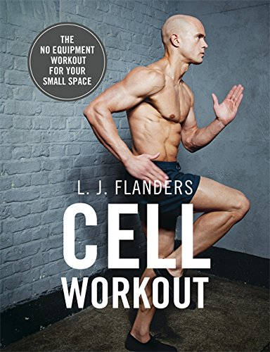 cell-workout