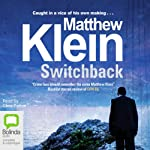 Switchback | Matthew Klein
