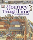 A Journey Through Time (0789478870) by Bonson, Richard