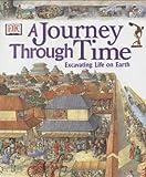 A Journey Through Time (0789478870) by Bonson, Richard