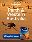 Lonely Planet Perth & Western Austral...