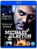 Michael Clayton [Blu-ray] [2007]