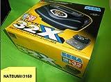 スーパー32X 本体