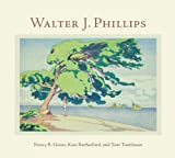 img - for Walter J. Phillips book / textbook / text book