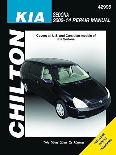 kia-sedona-chilton-automotive-repair-manual-02-14-by-anon-2016-09-22