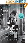 Fifth Avenue 5 A.m.: Audrey Hepburn,...