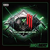 Rock N' Roll (Will Take You To The Mountain) [Explicit]