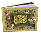 img - for Animal Gas book / textbook / text book