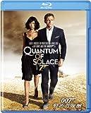 007慰めの報酬 Bluray