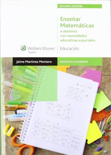 ensenar-matematicas-a-alumnos-con-necesidades-educativas-especiales-atencion-a-la-diversidad
