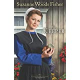 Keeper, The: A Novelby Suzanne Fisher