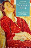 Selected Letters of Vanessa Bell