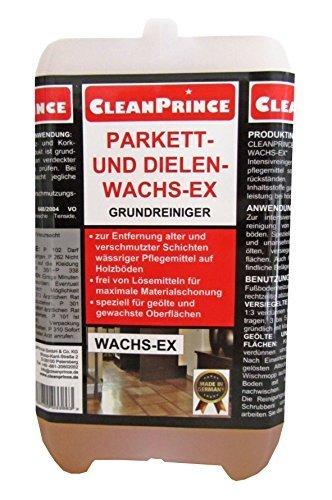 2-liter-2000-ml-wachs-ex-wachsex-fur-parkett-und-dielen-cleanprince-wachsentferner-schichten-schicht
