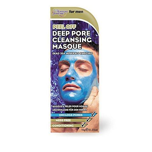 montagne-jeunesse-peel-off-deep-pore-cleansing-masque-for-men