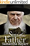Sins of the Father: Amish Mystery Sus...